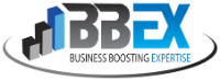 Boca Raton Business BBEX Marketing in Boca Raton FL